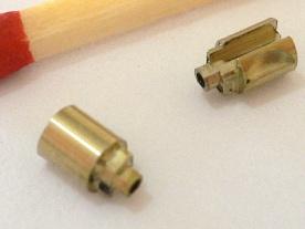 p1060260-small